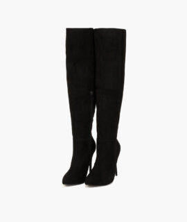 Stiletto Boot
